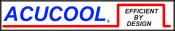 acucool_logo.png